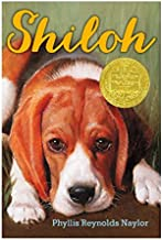Best shiloh by phyllis reynolds naylor Reviews