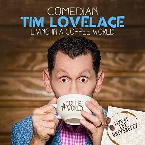 Tim Lovelace