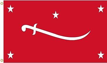 Large Flag Mutawakkilite Kingdom of Yemen Flag outdoor Flag Flying flag 3x5ft banner