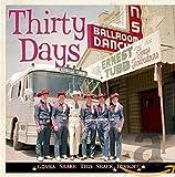 Thirty Days von Ernest Tubb