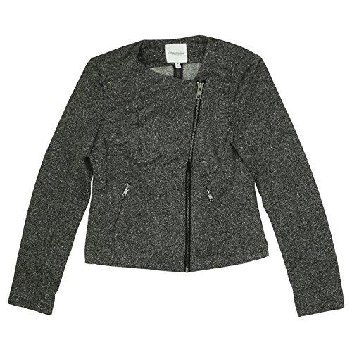 Women's Contemporary & Designer Blazers & Suit Jackets