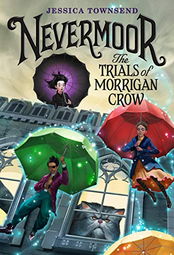 nevermoor-by-jessica-townsend