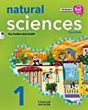 Pack Think Do Learn Natural And Social Science 1St Primary Student's Book + CD + Stories -...