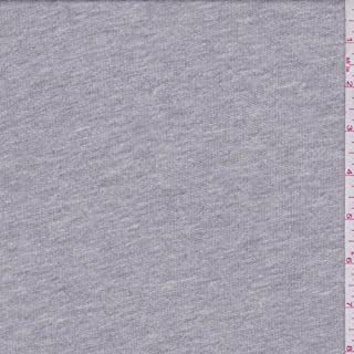 terry cloth fabric by the bolt