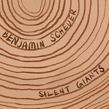 Silent Giants
