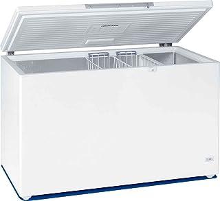 Amazon.es: 400 l y más - Congeladores / Congeladores, frigoríficos ...