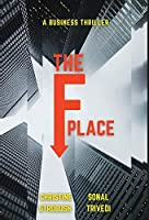 The F Place