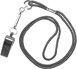 Kwik Goal Whistle/Lanyard Pack