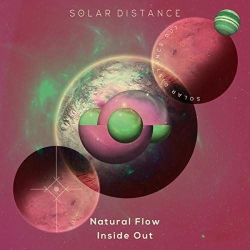 Natural_Flow