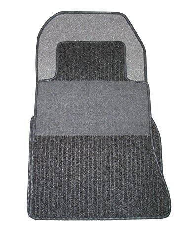 Rips Fußmatten passend für W124 Coupe C124 E-Klasse
