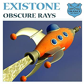 Obscure Rays