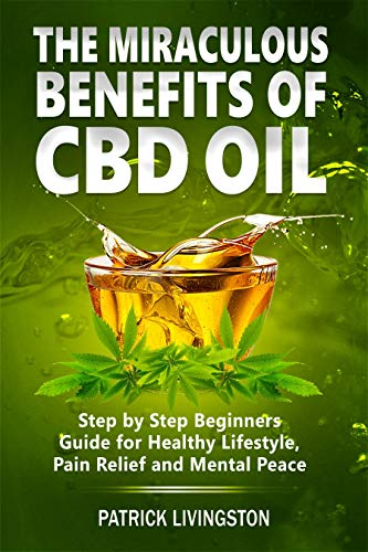 A Biased View of Cbd Oil: Benefits, Downsides And Best To Buy In 2020