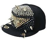 Gumstyle Fashion Unisex Baseball Cap Snapback...
