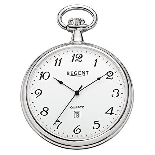 Regent P80