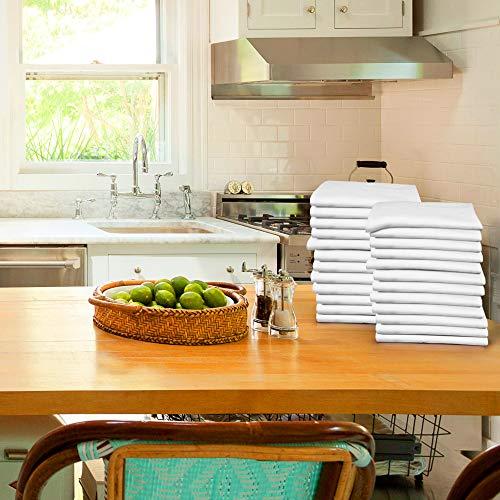 Urban Villa Kitchen Towels
