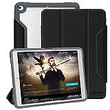Raoot Étui pour iPad 8e génération 2020 iPad 10.2 7e génération 2019 et iPad 10,5' Coque pour...