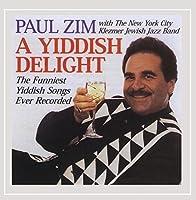 Yiddish Delight