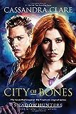 City of Bones: TV Tie-in (1) (The Mortal Instruments)