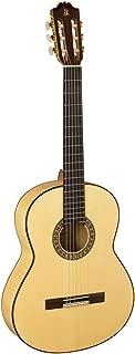 Amazon.es: admira - Guitarras clásicas / Guitarras y accesorios ...