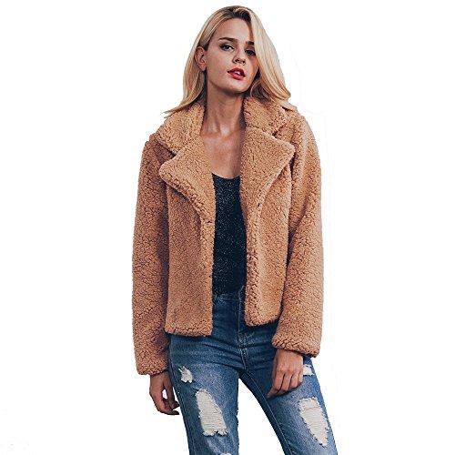 Herfst winterjas dames warme dames overgangsjas winterjas cardigan mantel vrouw kort parka vrije tijd reizen festival winkel comfortabele kleding blouse tops S-3XL