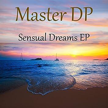 Sensual Dreams EP