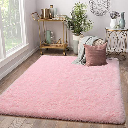 alfombra habitacion niña fabricante Terrug