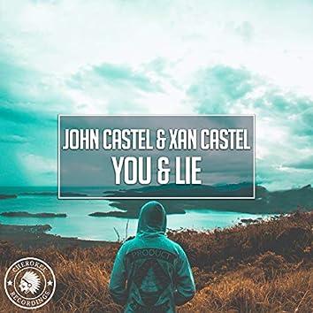 You & Lie
