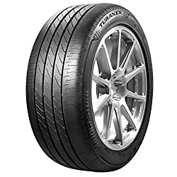 Bridgestone TURANZA T005A 165/80 R14 85H Tubeless Car Tyre,Bridgestone,TURANZA_T005A_1102271_AD