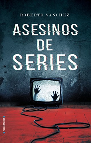Asesinos de series (Thriller y suspense) eBook: Ruiz, Roberto ...