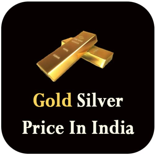 Gold Silver Price in INDIA
