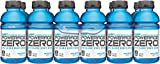 POWERADE Zero Mixed Berry, 12 fl oz, 12 Pack