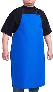 Best blue apron dishes Reviews