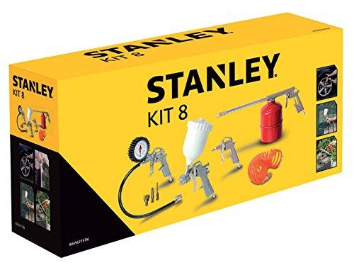 Stanley 9045671STN: Accesorio para compresores
