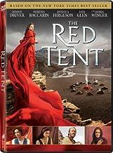 The Red Tent (Sous-titres français)