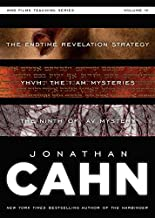 Jonathan Cahn's Biblical Teachings - Volume 4