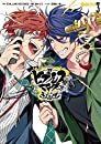 ヒプノシスマイク -Division Rap Battle- side F.P & M  3  CD付き限定版