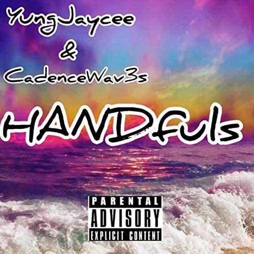 Yung Jaycee & Cadence Wav3s