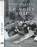 Le Voile Noir - France Loisirs - 01/02/1993