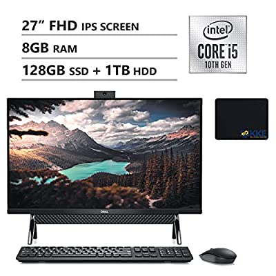 Dell All in one 27-7000