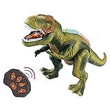 DAXIGUA Dinosaurier-Spielzeug mit Fernbedienung.