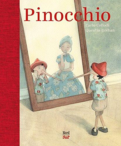 Pinocchio (Klassiker)