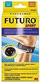 Futuro Sport - Soporte rotuliano con ajuste de precisión