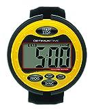 Optimum Time Series - www.hafentipp.de, Tipps für Segler