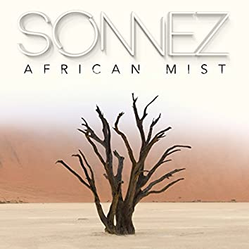 African Mist - Single