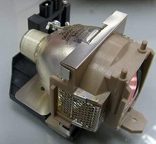 Replacement Lamp for BENQ PB8263 / PB8268
