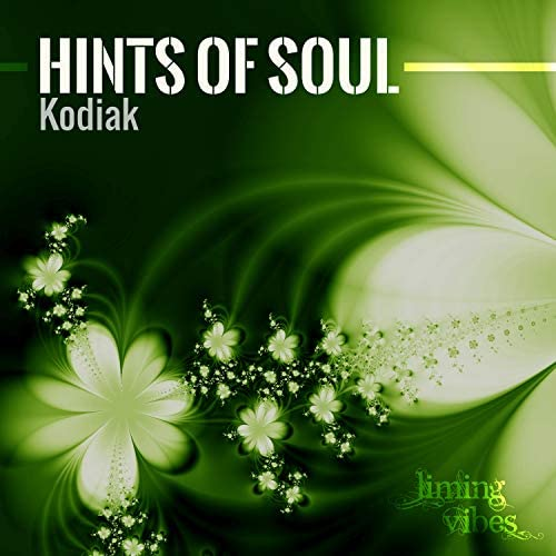 Hints of soul