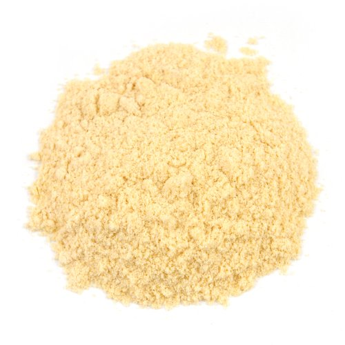 Max 45% OFF Mustard Recommendation Powder 8 Box Pound