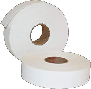 2500 Labels//Roll White Office Depot General Purpose Adhesive Pricemarking Labels 925PB0003