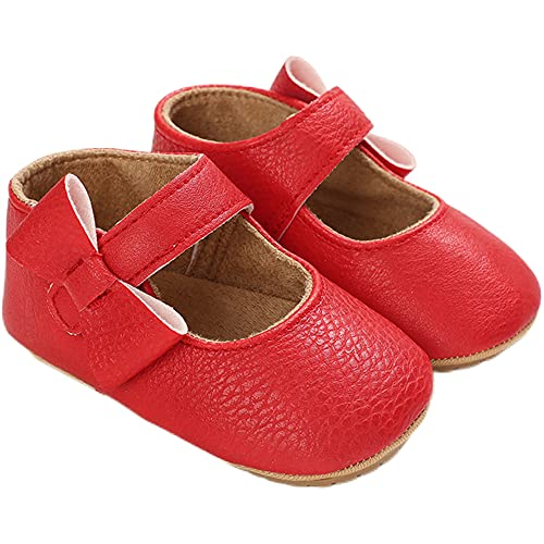 Top 10 best selling list for sale flat red nina shoes
