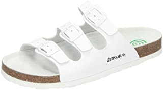 Dr. Brinkmann 703171 dames Slippers.
